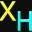 dieta-doktora-dyukana